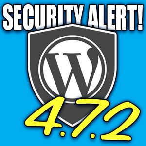 WP-4-7-2-Security-Alert