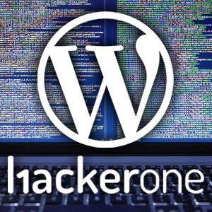 WordPress Paying Bug Bounties on HackerOne – Current Media